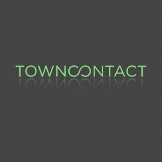 Towncontact